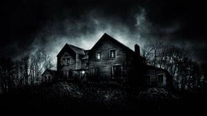 Az utolsó ház balra háttérkép