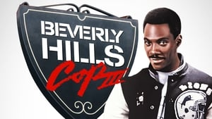 Beverly Hills-i zsaru 3. háttérkép