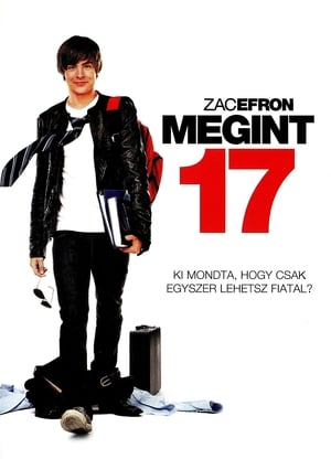 Megint 17