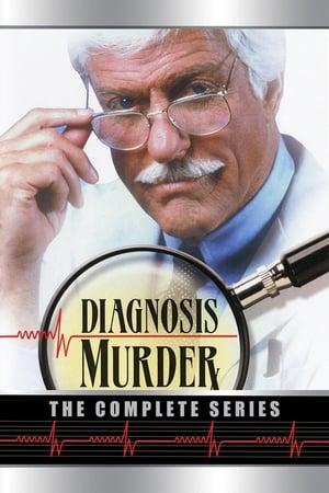 Halálbiztos diagnózis