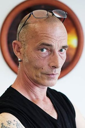 François Petit