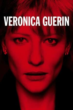 Lapzárta - Veronica Guerin története