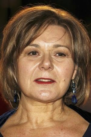 Barbara Flynn