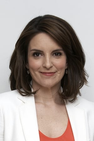 Tina Fey profil kép