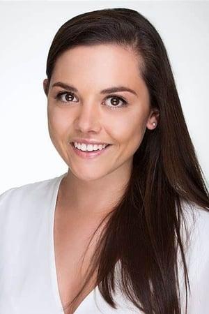 Paige Bonnin
