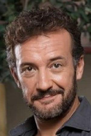 José Luis García Pérez