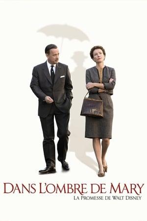 Banks úr megmentése poszter