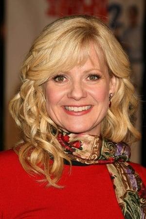 Bonnie Hunt profil kép