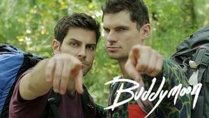 Buddymoon háttérkép