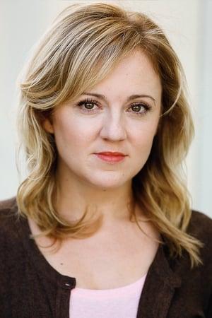 Jennifer Neala Page
