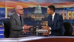 The Daily Show with Trevor Noah 23. évad Ep.48 48. rész