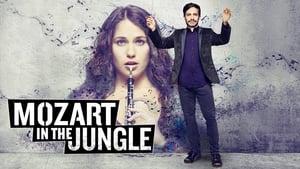 Mozart in the Jungle kép