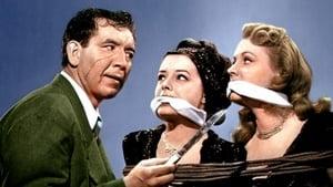 Dick Tracy háttérkép