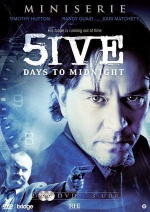 5 nap az élet