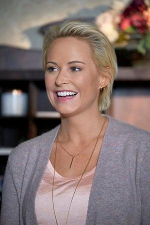 Josie Bissett