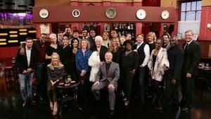 The Graham Norton Show Speciális epizódok Ep.11 11. rész