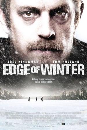 A Tél Vidéke