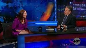 The Daily Show with Trevor Noah 15. évad Ep.89 89. rész
