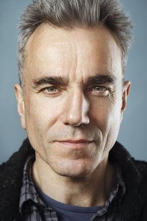 Daniel Day-Lewis profil kép