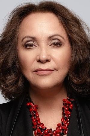 Adriana Barraza