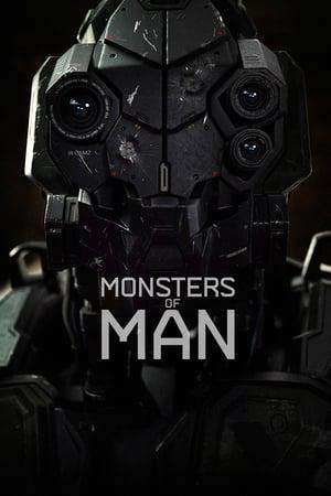 Az ember szörnyei