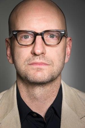 Steven Soderbergh profil kép