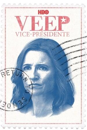 Az alelnök poszter