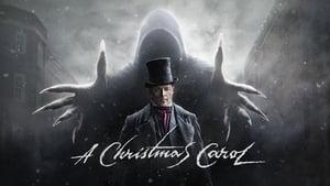A Christmas Carol háttérkép