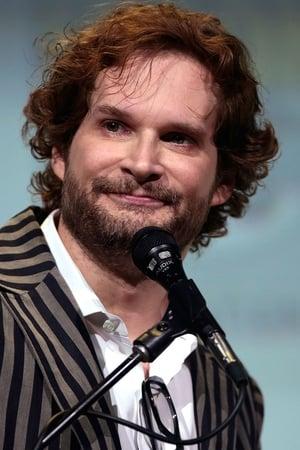 Bryan Fuller profil kép