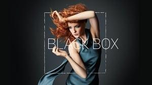 Black Box kép