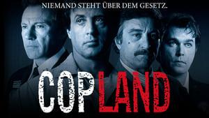 Copland háttérkép