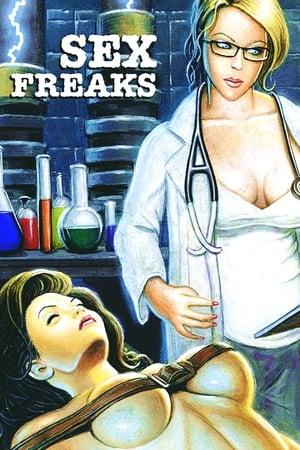 Sex Freaks