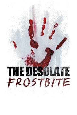The Desolate: Frostbite