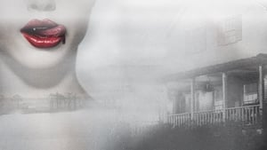 True Blood - Inni és élni hagyni kép