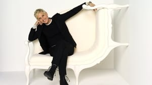 The Ellen DeGeneres Show kép