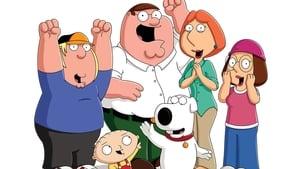 Family Guy kép