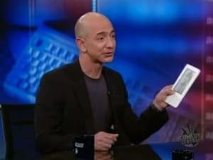 The Daily Show with Trevor Noah 14. évad Ep.25 25. rész