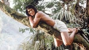 A dzsungel könyve háttérkép