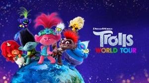 Trollok a világ körül háttérkép