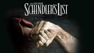 Schindler listája háttérkép