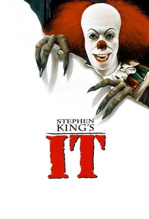 Stephen King: Az poszter