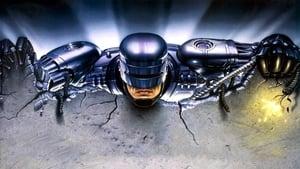 Robotzsaru 2 háttérkép