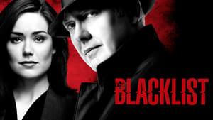 Feketelista kép