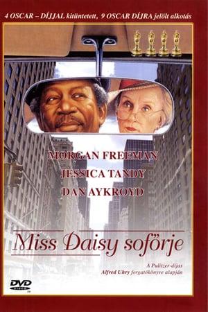 Miss Daisy sofőrje