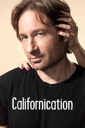 Kaliforgia poszter