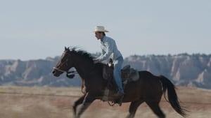A rodeós háttérkép