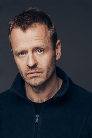 Peder Thomas Pedersen