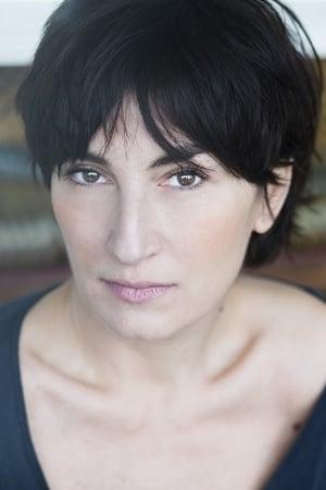 Dorothée Tavernier