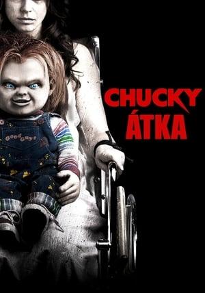 Chucky átka