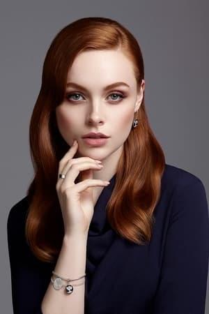 Megan Tiernan